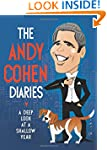 The Andy Cohen Diaries: A Deep Look a...