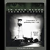 In Cold Blood | [Truman Capote]
