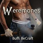 Weremones | Buffi BeCraft