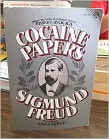Essays on sigmund freud