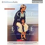 Come to the Edge: A Memoir | Christina Haag