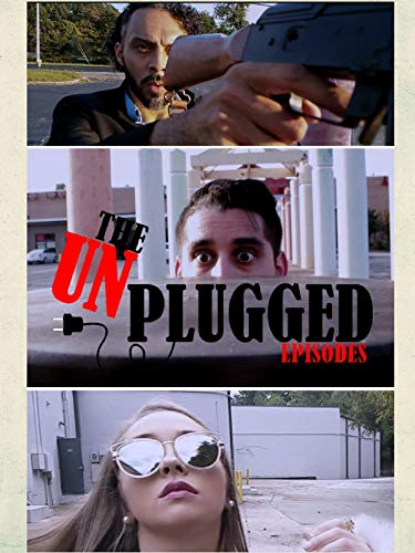The Unplugged Episodes