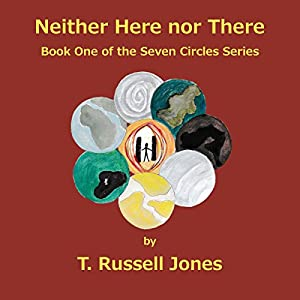 Neither Here nor There Audiobook