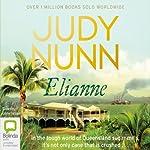 Elianne | Judy Nunn