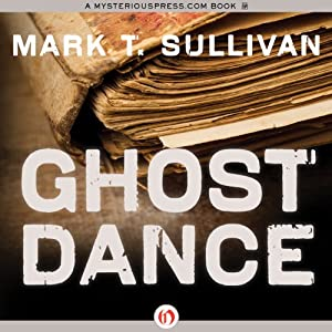 Ghost Dance | [Mark T. Sullivan]