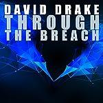Through the Breach: Reaches, Book 2 | David Drake