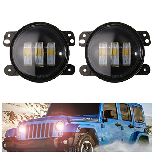 2pcs-4-inch-30-w-6500-k-144lm-led-antiniebla-luces-para-jeep-wrangler-jk-dodge-magnum-chrysler-cruis