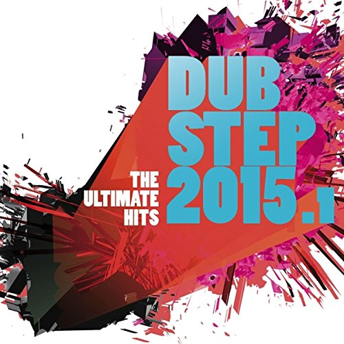 VA-Dubstep 2015.1-2CD-2014-passed Download