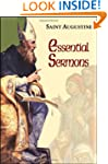 Essential Sermons (The Works of Saint...