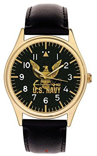 us-navy-eagle-stunning-da-collezione-navale-emblema-grandi-gold-washed-da-40-mm-in-ottone-da-collezi
