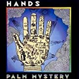 Palm Mystery