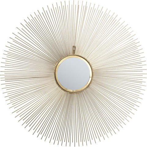 kare-miroir-sunbeam-90-cm-de-diametre