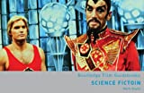 Science Fiction (Routledge Film Guidebooks)
