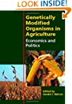 Genetically Modified Organisms in Agr...