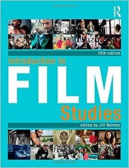 introduction to film studies jill nelmes 5th edition pdf