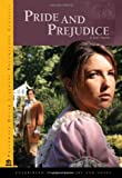 Pride and Prejudice - Literary Touchstone Edition