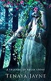 Verdant (The Legends of Regia Book 3)