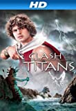 Clash of the Titans (1981) [HD]
