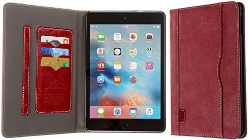 3q-luxurious-tablet-cover-apple-ipad-mini-4-case-ipad-4-cover-ipad-4-premium-faux-leather-inside-out
