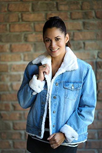 dimitriou-women-s-denim-jacket-w-rex-rabbit-fur-lining-lrg-dark-denim-white