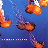 Unified Theory by Unified Theory (2000-08-15)