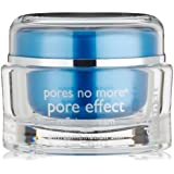 dr. brandt Pores No More Pore Effect 50 g