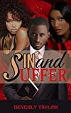 Sin & Suffer (Sin and Suffer Series)