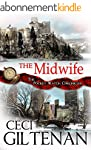 The Midwife: The Pocket Watch Chronic...