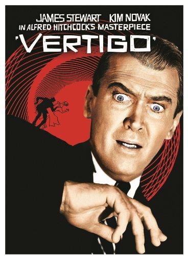 Buy Vertigo Now!