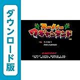 スーパーワギャンランド [WiiUで遊べるスーパーファミコンソフト][オンラインコード]