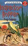 Inspector Hopper (I Can Read Book 2) (0064442608) by Cushman, Doug