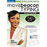Mavis Beacon