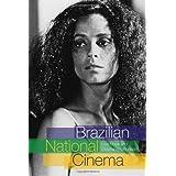 Brazilian National Cinema (National Cinemas)