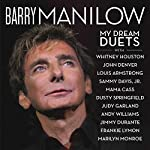 ~ Barry Manilow   42 days in the top 100  (34)  Buy new:   $11.88  29 used & new from $8.30