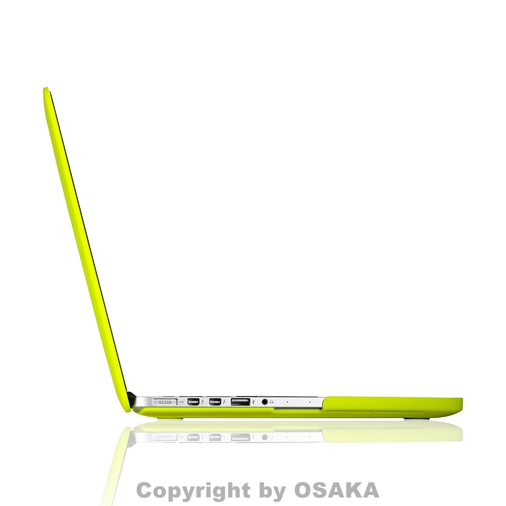 retina macbook pro case 13-2708641