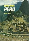 Peru (Let's Visit Series)
