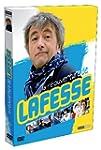 Jean-yves Lafesse : La r�ouverture de...