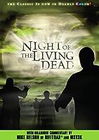 Night of the Living Dead (Rifftrax)