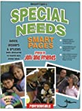 img - for Special Needs Smart Pages: Advice, Answers and Articles About Teaching Children with Special Needs book / textbook / text book