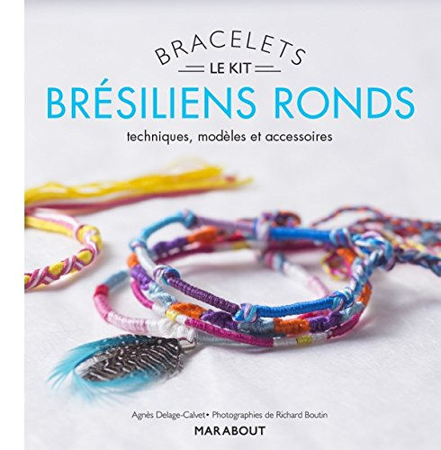kit-bracelets-bresiliens-ronds