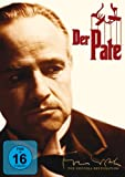 Der Pate (Restauriert)