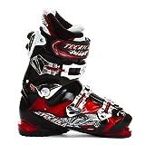 2012 Tecnica Phoenix Max 10 Air Shell Ski Boots by Tecnica