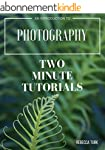 Two Minute Tutorials: An Introduction...