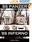 SS Panzer SS Inferno (Eyewitness panz...