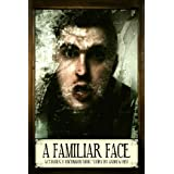 A Familiar Faceby Andrew Biss
