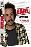 echange, troc My Name Is Earl - Saison 1