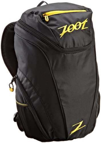 Zoot Sports Performance Sport Pack Transition Bag