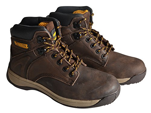 dewalt-extreme-3-mens-steel-toe-safety-work-lace-up-boots-uk-8