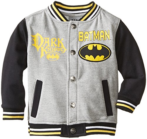 Dc Baby Clothes front-698309
