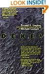 Deke ! U.S. Manned Space From Mercury...